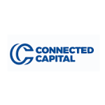 Connected Capital